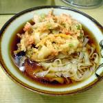 そばよし@日本橋(路麺(関東))