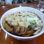 二葉@秋葉原(路麺(関東))