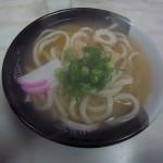 小浜食堂@観音寺市(讃岐うどん)
