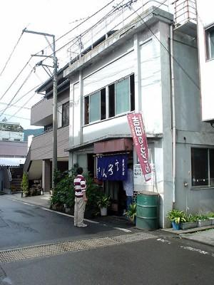 051017sakurai