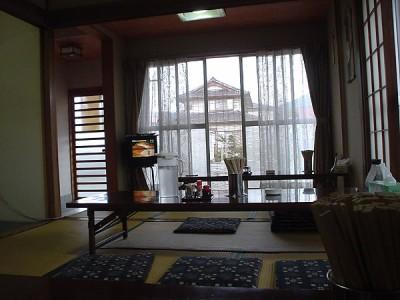 051020higashiura-2
