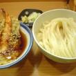 051127sanukiya-2