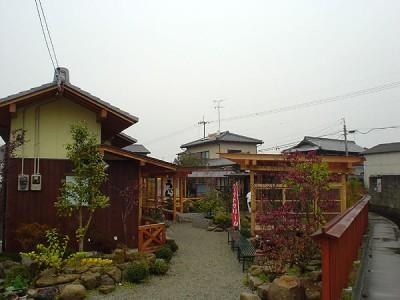 051206yamagoe-5