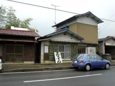 051208ikeuchi