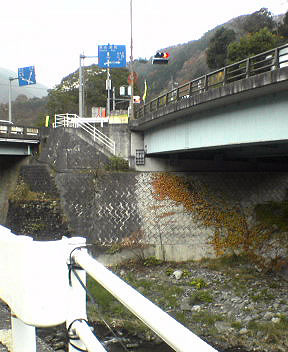 051217tanigawa-2