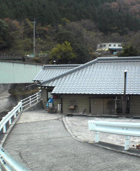 051217tanigawa-3