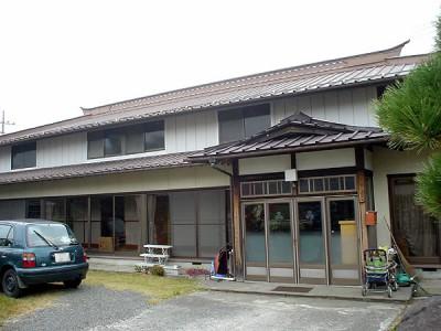 051229ofukuro