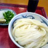 051230suisha-2