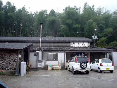 060101yamauchi-3