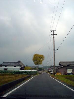 060101yamauchi