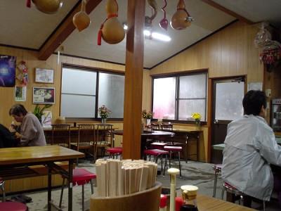 060101yamauchi-4