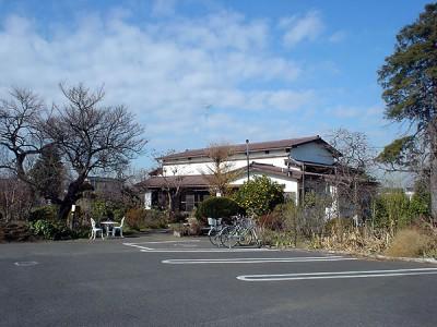 060103takahashi-2