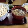 060105tsukiji-2