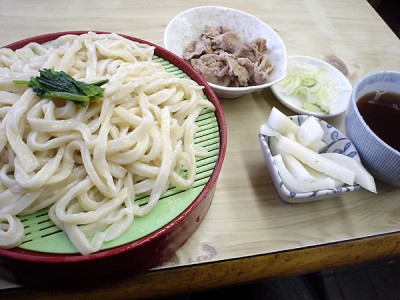 060208futabaya-3