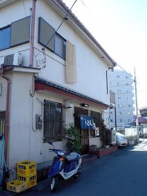 060208futabaya