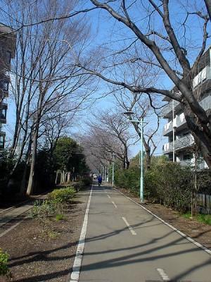 060226furusatomura-02