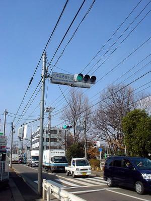060226furusatomura-04