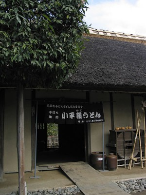 060226furusatomura-15