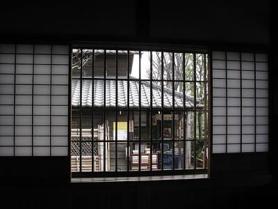 060226furusatomura-21