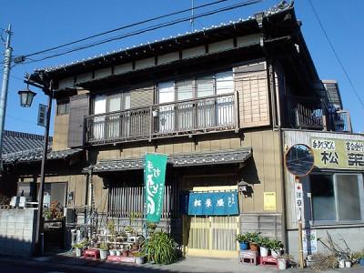 060322matsubaya