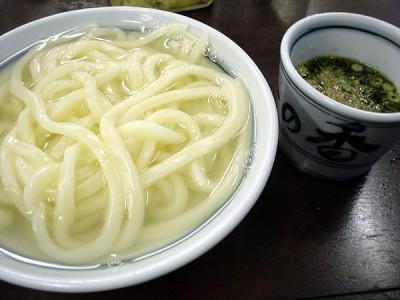 060331nagata-3