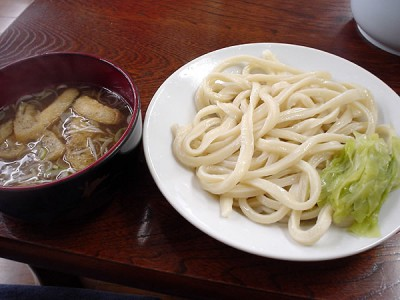 060405takekawa-3