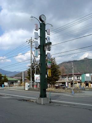 060405takekawa-6