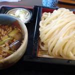 さわいち@さいたま市(埼玉のうどん)