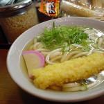 グル麺@新大阪駅(路麺(関西))