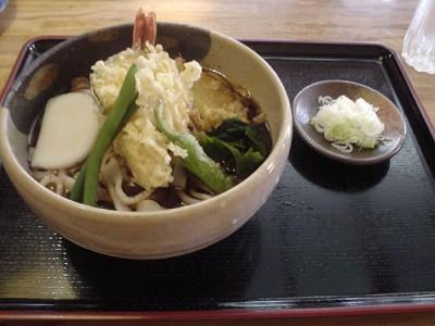050831kazo-okamuraya2
