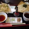 050917mizusawa-4