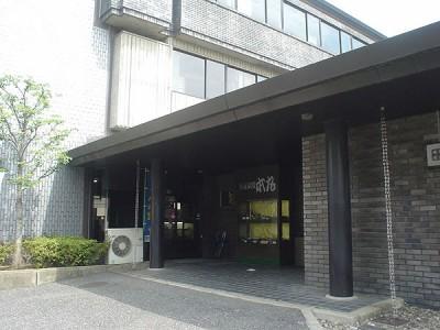 050920tatebayashi-2