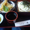 050920tatebayashi-4