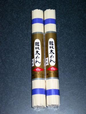 050920tatebayashi-5