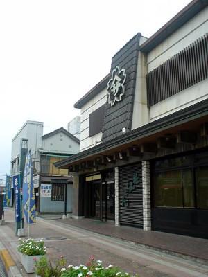 050920tatebayashi-6