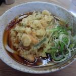 むさしの@鷺ノ宮(路麺(関東))