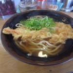 ひょうたん屋@東三国(路麺(関西))